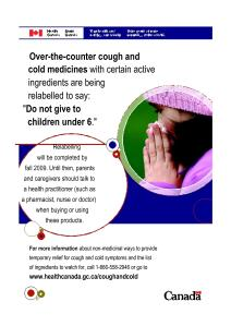 2008-cough cold poster_0001