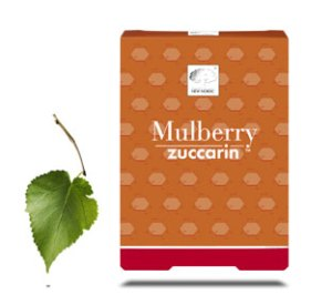 mulberry_zuccarin_INT_web1