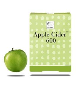 applecider_INT_web2