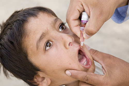 UNICEF/ HQ07-1076/Shehzad Noorani