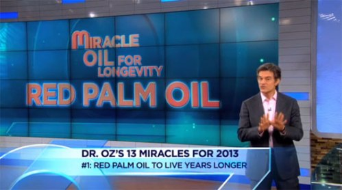 red-palm-oil-dr-oz