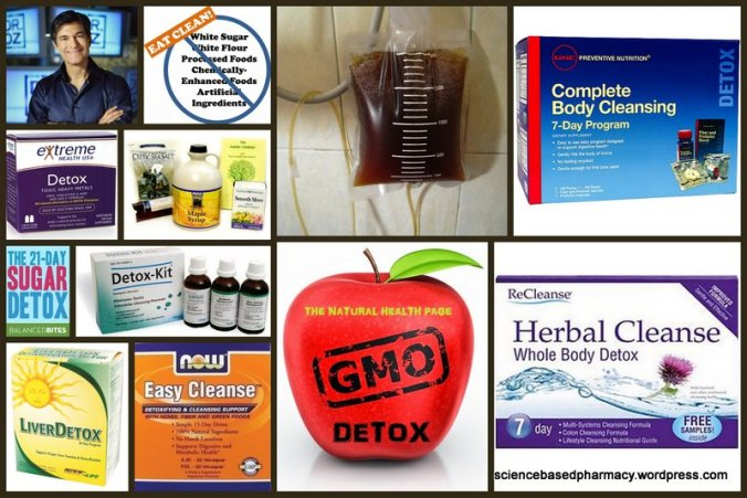 Herbal cleanse detox coffee enema sugar detox master chleanse