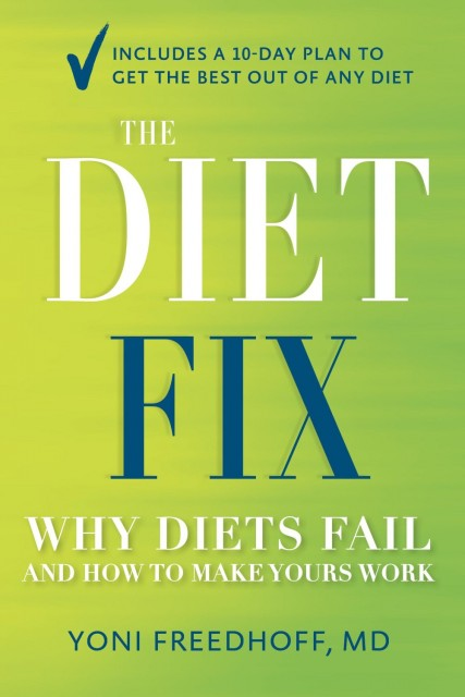 The-Diet-Fix-427x640