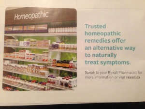 rexall-homeopathic-promotion-march-14-2013
