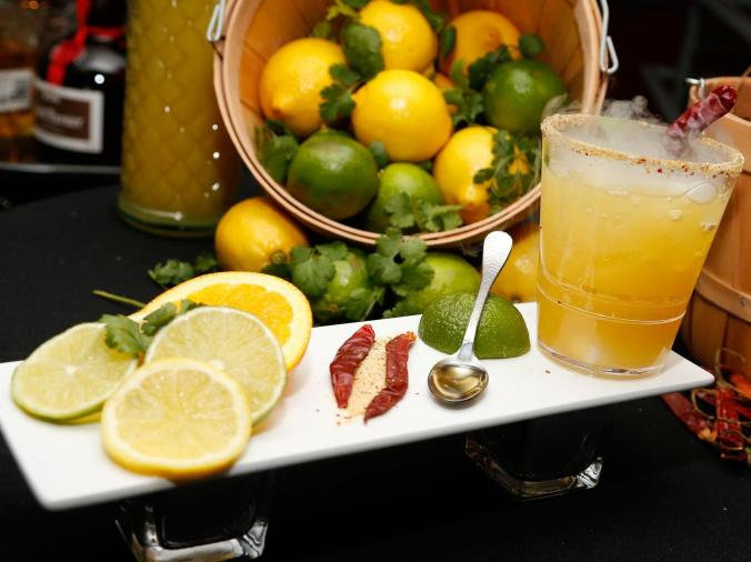 juice-getty