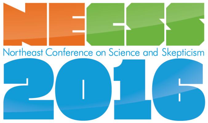 NECSS Logo