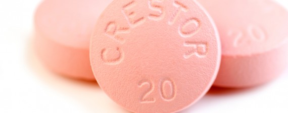 Should you take a statin to prevent heart disease?